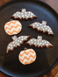 designer halloween cookies u2013 enviedchocolat com
