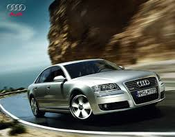 audi car loan interest rate carloans123 offers low interest rates for getting an auto loan