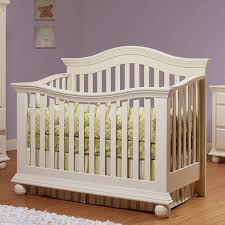 Cheap Convertible Baby Cribs White Baby Crib On Sale Baby And Nursery Furnitures