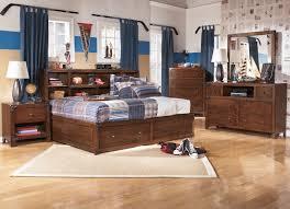 bedroom wallpaper hd 8ba172d3a68a3f0c738e5ab71fb9cb17 nautical