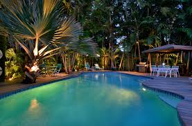 wicker guest house key west tropical luxury 4 bedroom nightly vacation rental