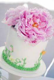 96 best fairy birthday party images on pinterest birthday party