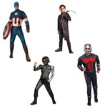 America Halloween Costume Spooky Halloween Store Costumes Awesome Halloween