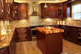 Distressed Painted Kitchen Cabinets Kitchen Cost Of New Kitchen Cabinets Distressed Kitchen Cabinets