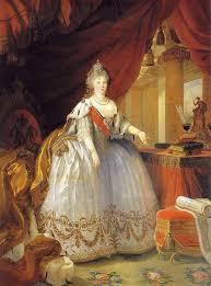 robes de mariã es 131 best robe de cour images on 18th century