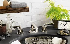 kitchen faucets denver waterworks denver design district waterworks kitchen faucets
