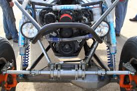 baja sand rail baja bug independent front suspension all the best suspension in