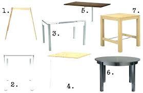 extensible de cuisine table de cuisine extensible table cuisine en table cuisine table