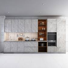modern black kitchen cabinets custom cabinets modern kitchen diy by yourself