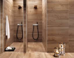 Wohnzimmer Modern Dunkler Boden Funvit Com Moderne Luxus Wohnzimmer