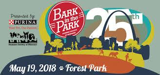 bark in the park 2018 humane society of missouri http www hsmo org