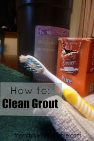 the 25 best grout cleaning machine ideas on pinterest homemade