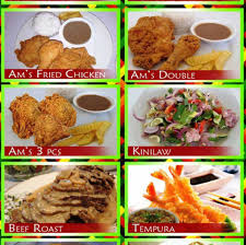 comment cuisiner des tomates s h s ams chicken haus kapatagan home kapatagan lanao norte