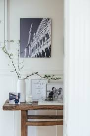 shutterfly home decor interiors putting your personal stamp on your design sacramento