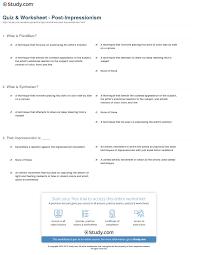 Blending And Segmenting Worksheets 100 Blends Worksheets Patent Us6352630 Electrochemical