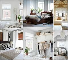 Schlafzimmer Teppich Oder Kork Interior Schlafzimmer Verdunkelungsmöglichkeiten Und Diy Betthimmel