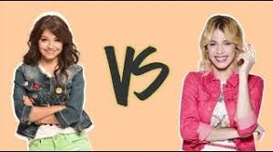 imagenes de soy luna vs violetta soy luna vs violetta song parte 2 watch review new game online