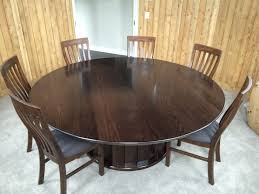 custom made dining tables u0026 chairs tauranga hamilton auckland