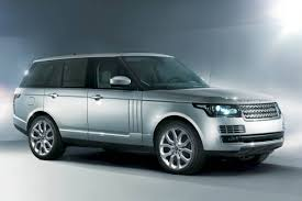 Used 2013 Land Rover Range Rover For Sale Pricing U0026 Features