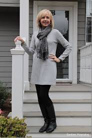 womens boots look plus tunics and search clothes