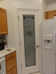frosted interior doors home depot 215 best stile rail interior doors images on