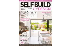 design build magazine uk case study of an extension under permitted development