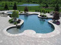 inground pool prices u2014 amazing swimming pool swimming pools for sale