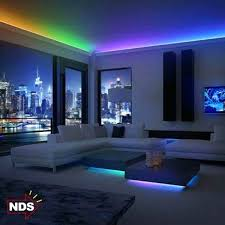 color changing led strip lights with remote color changing light strip series dream color flexible led strip led