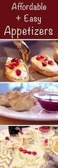 best 25 party food ideas for adults entertaining ideas on pinterest