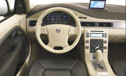 1999 Volvo S70 Interior Volvo V70 Problems At Truedelta Repair Charts By Year Problem