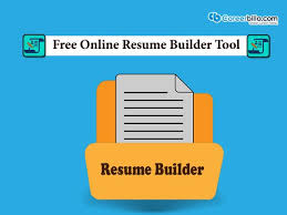 Resume Generator Free Online by The 25 Best Free Online Resume Builder Ideas On Pinterest