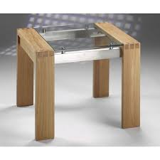 Dining Room Side Table by Home Design 81 Outstanding Small Dining Room Tables
