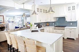 how to cut tile around cabinets kitchen backsplash tiling how to tile a backsplash