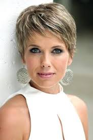 boys short hairstyles round face pixie haircuts for round faces boy cut hairstyle for girls short