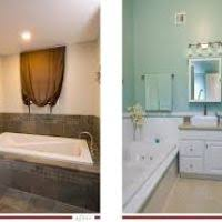 bathroom ideas for remodeling ideas remodeling your bathroom insurserviceonline com