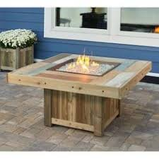 Diy Gas Fire Pit by Google Image Result For Http Firepitoutfitter Com Images
