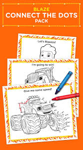 148 best printables play u0026 learning images on pinterest crayons