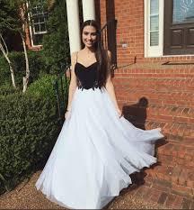 Wedding Dresses Ball Gown Blush Pink Wedding Dresses Knee Length Wedding Gown Lace Wedding