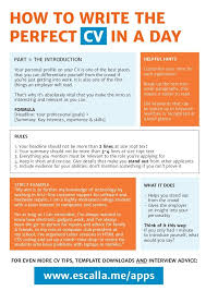 Free Resume Templates A Cv Example How Of Summary For Ziptogreen by Define Functional Summary On A Resume Thesis Paper Writing Tips