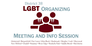 district 38 lgbt organizing meeting and info session garden