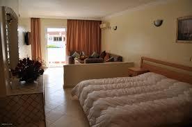 chambre d hote strasbourg et environs impressionnant chambre d hotes strasbourg et environs wajahra com