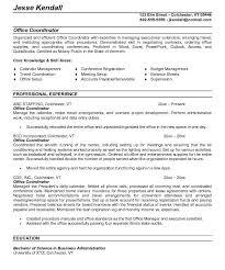 Employee Engagement Resume 100 Human Resource Coordinator Resume Best Solutions Of