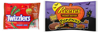 Printable Halloween Candy Coupons by Coupons Archives Dimension Of Discount Shopping 2017 Calgary City