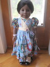 American Doll Halloween Costumes American Dolls American Doll Halloween