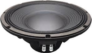 12 Inch Bass Cabinet Beyma Beyma Speakers Beyma Speaker Parts Beyma Bass Speakers