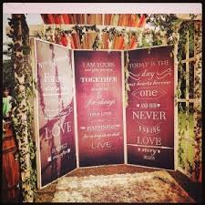 wedding backdrop ideas vintage 10 amazing wedding photobooth ideas
