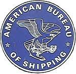 bureau of shipping abs willman industries an abs certified foundry