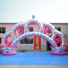 wedding arches to buy high quality entrance archway