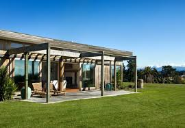 28 home design ideas new zealand home design ideas new home design ideas new zealand pergoda deck modern home in nelson new zealand