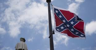 American Flag Bed In A Bag Poll After Charleston A Nation Divided On The Confederate Flag